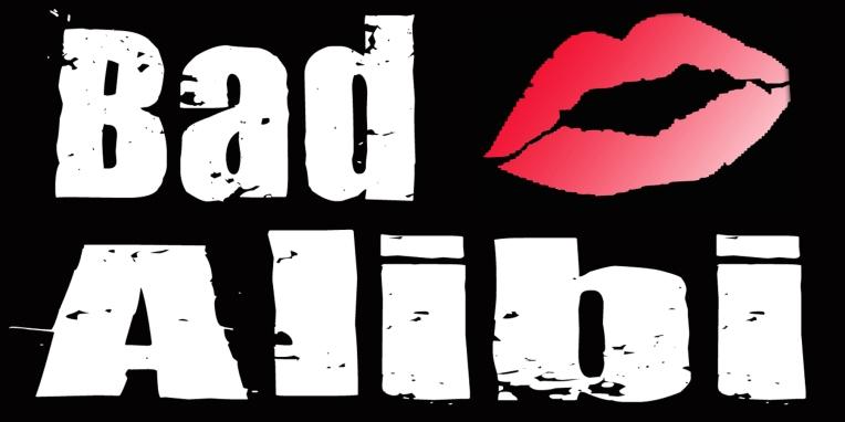 BadAlibiTopPhoto