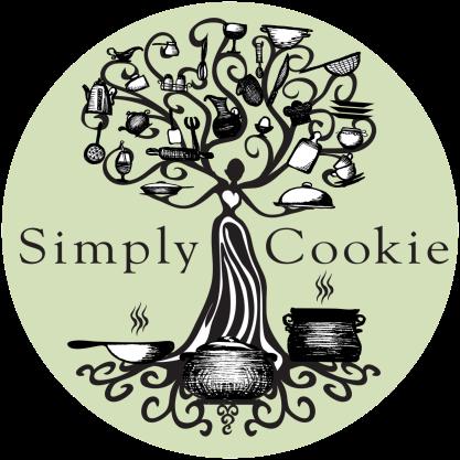 LOGOsimplycookie18SAGE